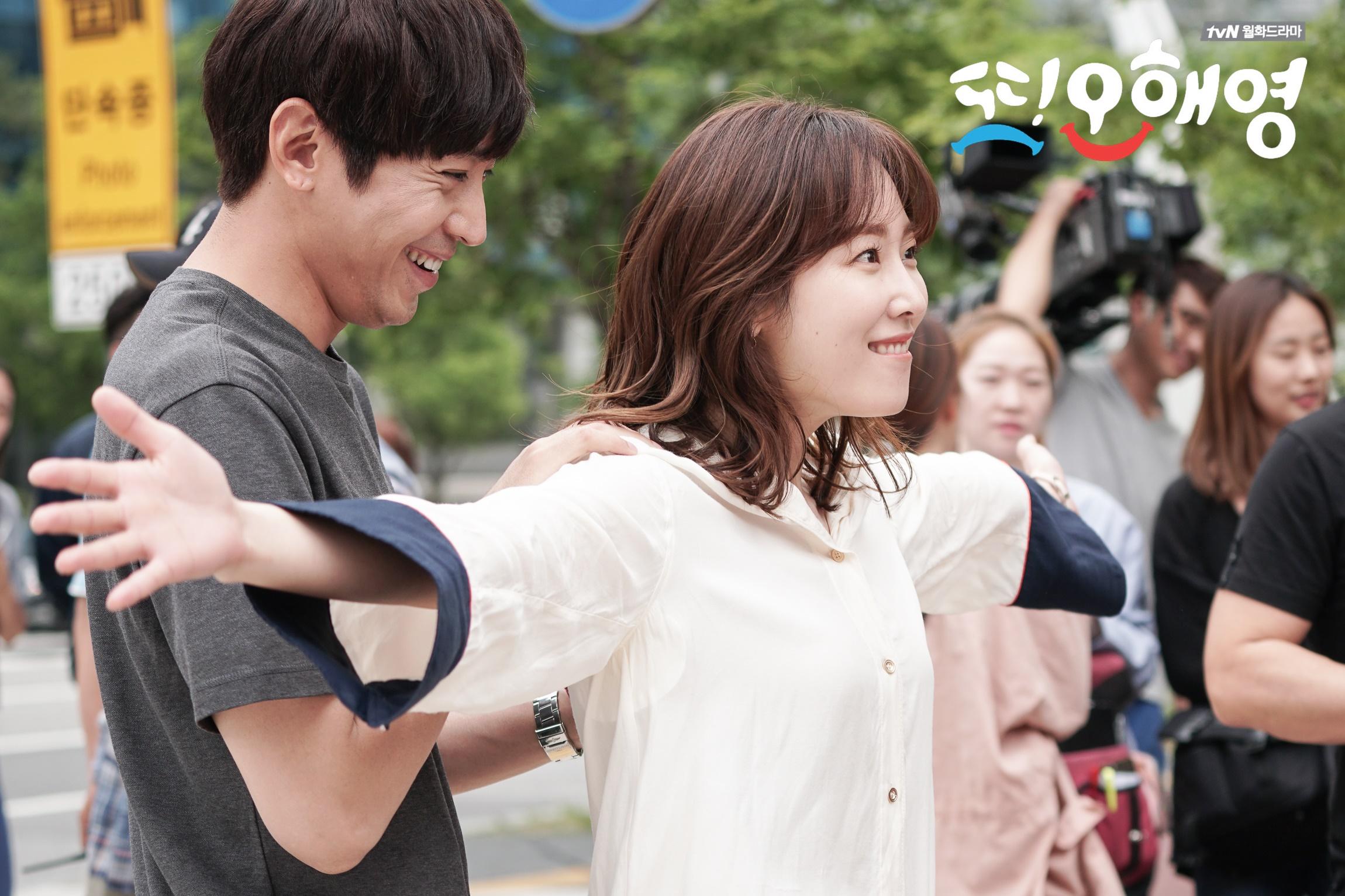 [韓劇] Another Oh Hae-young (또! 오해영) (2016) SU1CL6YIWN4VPCSG97T2